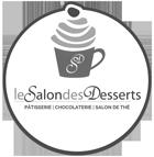 LE SALON DES DESSERTS